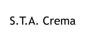 S.T.A. Crema